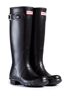 http://www.hunter-boot.com/original-tall/black