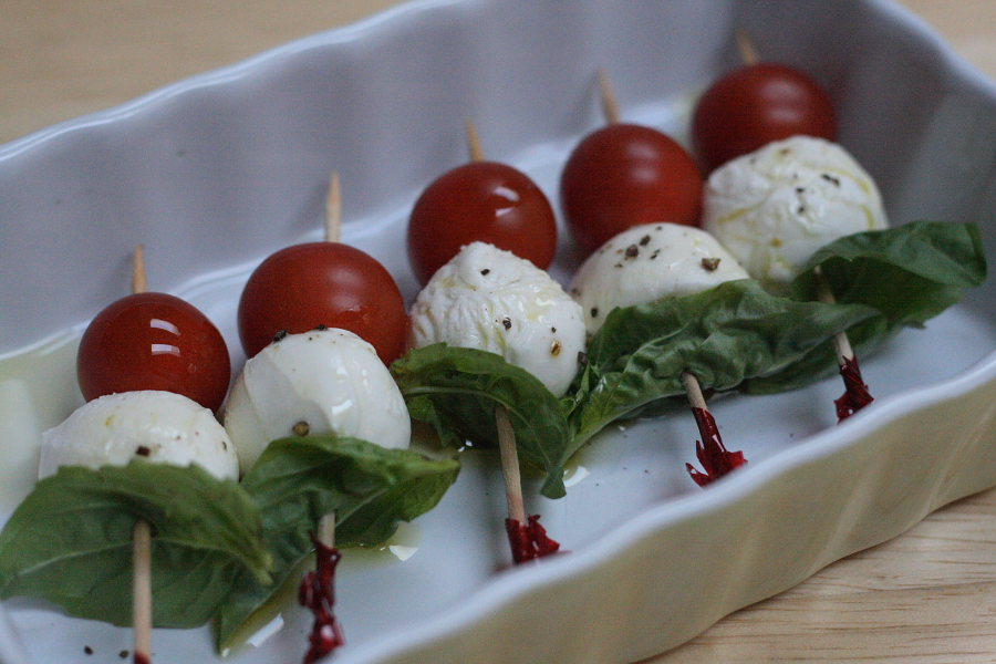 Superior Cocktail Party Finger Foods Ideas Part - 6: Healthy Finger Food For Entertaining