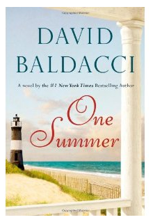 A Review of One Summer