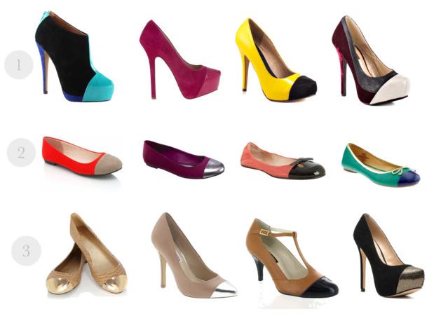 Beams Cap Toe Dress Shoe   Suitored