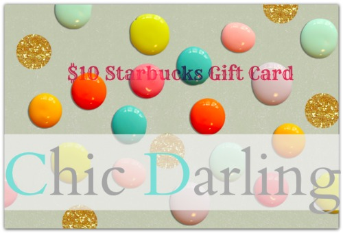 http://chicdarling.com/wp-content/uploads/2012/10/Chicdarling-giveaway.jpg