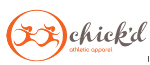 Chick'd Apparel