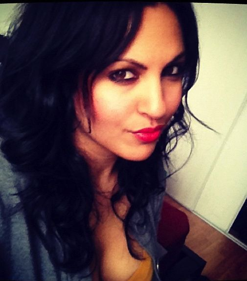 Anjali Handa