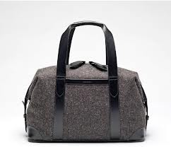 Men's Accessories - Man bag