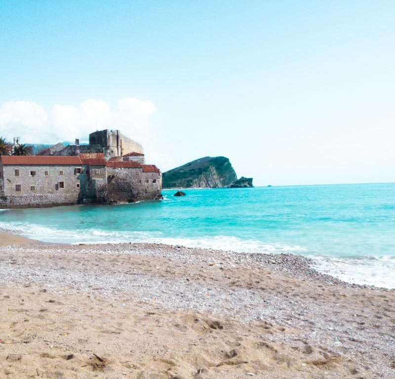 Montenegro: The Most Under-Rated Travel Destination