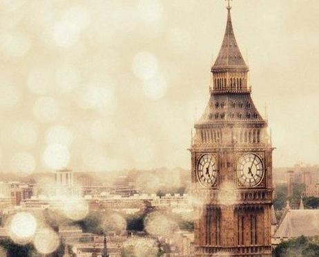 Travel England