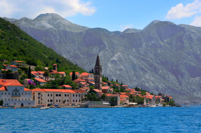 montenegro-full-day-trip-from-dubrovnik-in-dubrovnik-111428