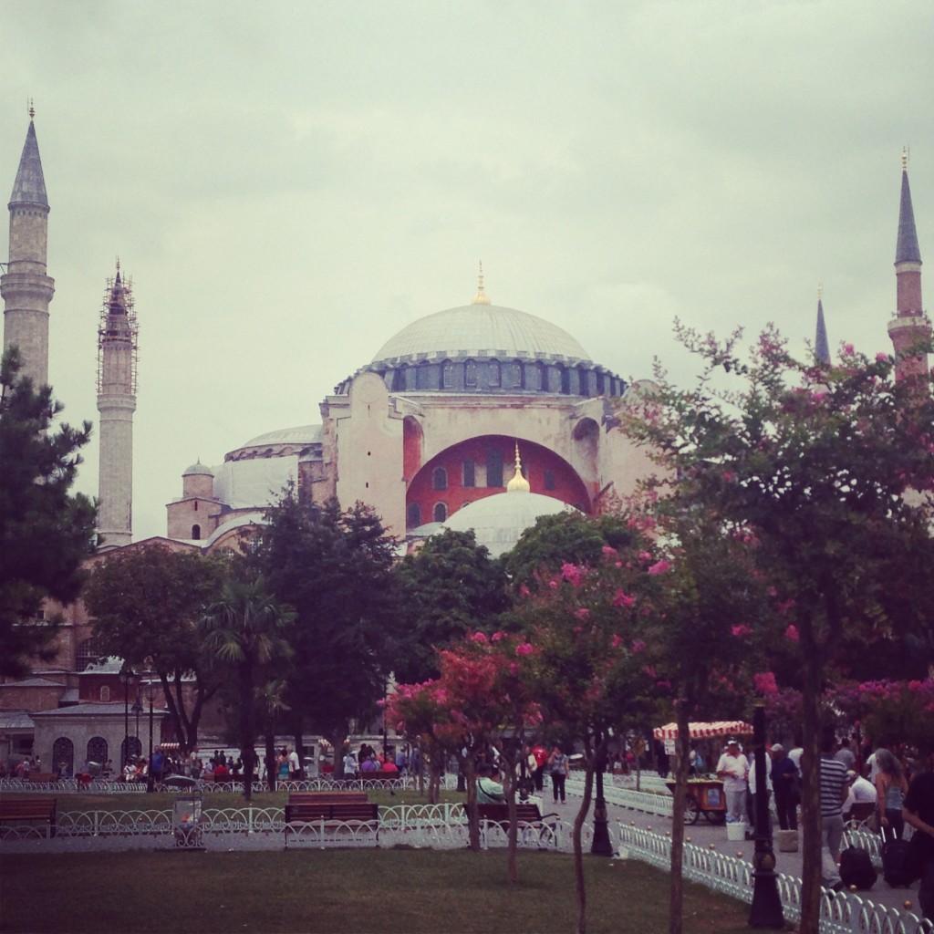travel to istanbul turkey, turkey,