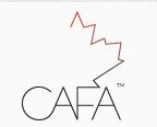 CAFA AWARDS