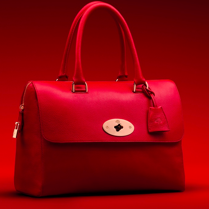 Mulberry Fall/Winter 2013 Bag Collection, fall trends 2013
