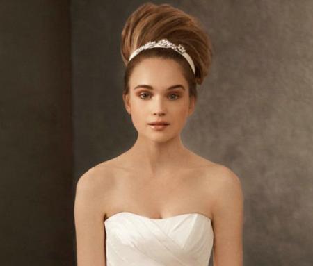 wedding dress, wedding dresses, white wedding dresses, vera wang, vera wang wedding dresses