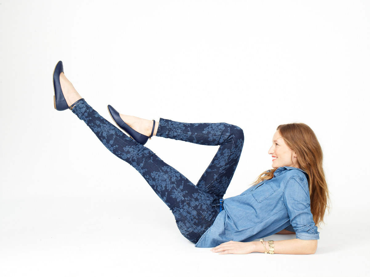 http://chicdarling.com/old-navy-fall-skinnies/, old navy fall skinnies, skinny jeans, fashion trends, latest fashion trends, old navy, chicdarling