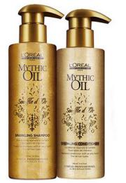 How to make expensive shampoo last longer