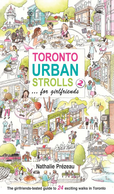 Toronto fashion blog, toronto beauty blog, canada fashion blog, fashion week