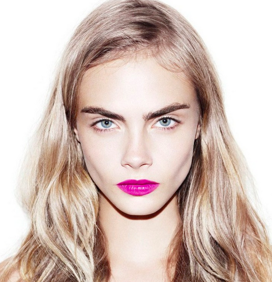 Cara Delevingne: 5 things you need to know