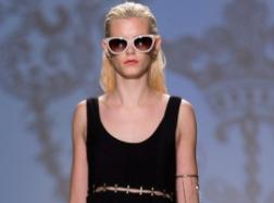 World Mastercard Fashion Week: Beaufille