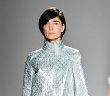 Joe Fresh SS14, Toronto Fashion Week, fashion week, shot by sony, Toronto Fashion blogger, canadian fashion blog
