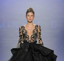 Mikael D World Mastercard Fashion Week, wmcfw, Toronto fashion week, canadian fashion blog, toronto fashion blog, chicdarling, runway trends