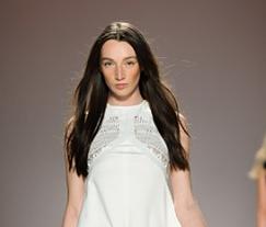 Sid Neigum Toronto fashion week, world mastercard fashion week, candian fashion blog, fashion trends