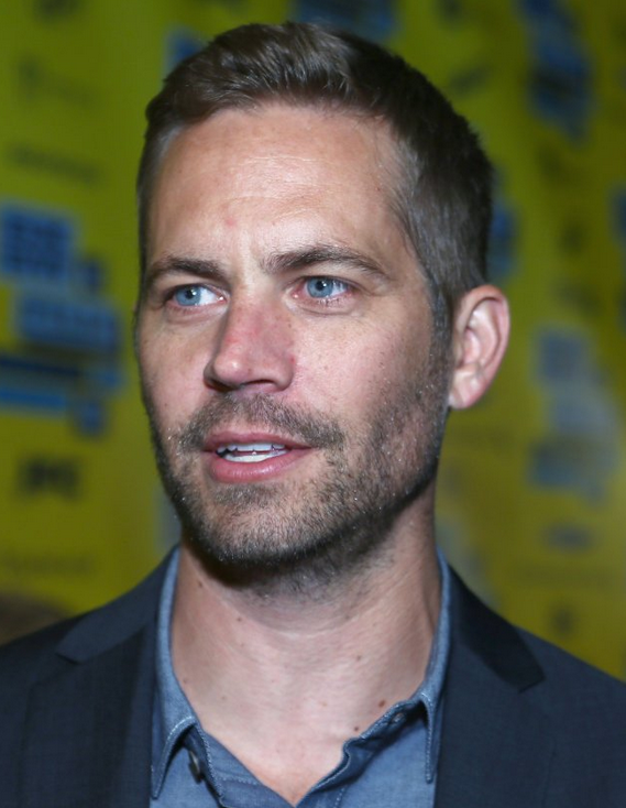 Paul Walker dead, Paul walker, Paul walker fast and the furious