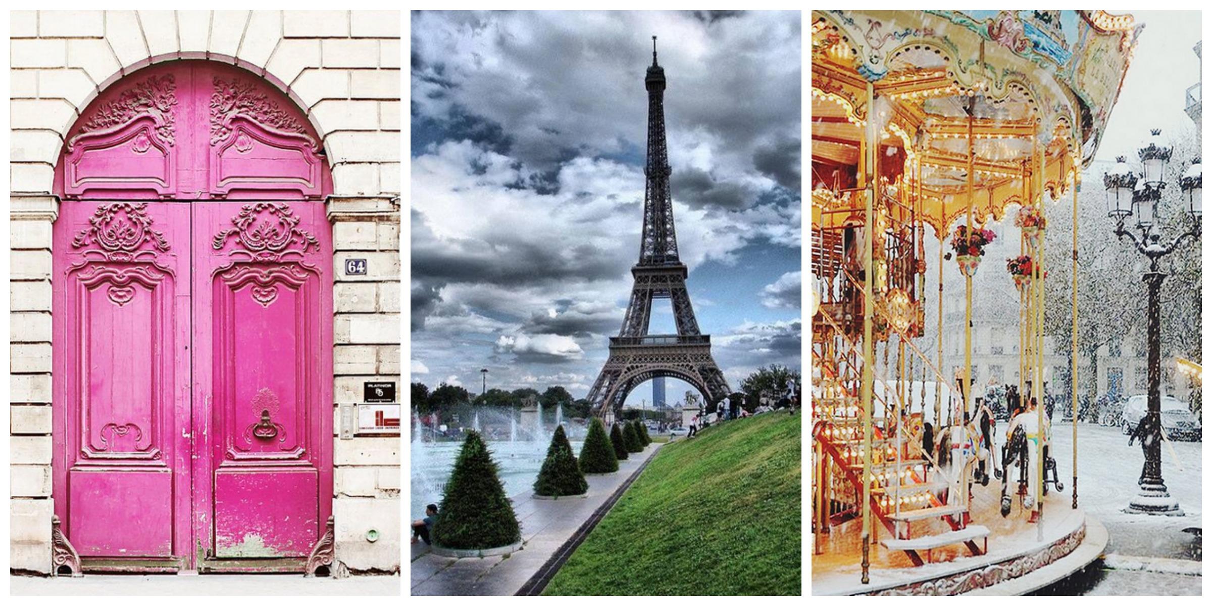 best wine bars in paris, best bars in paris, best places to eat in paris, paris travel guide, best restaurants in paris, paris bars, paris wine bars