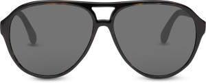 TOMS and Jonathan Adler Marco Eyewear - Front