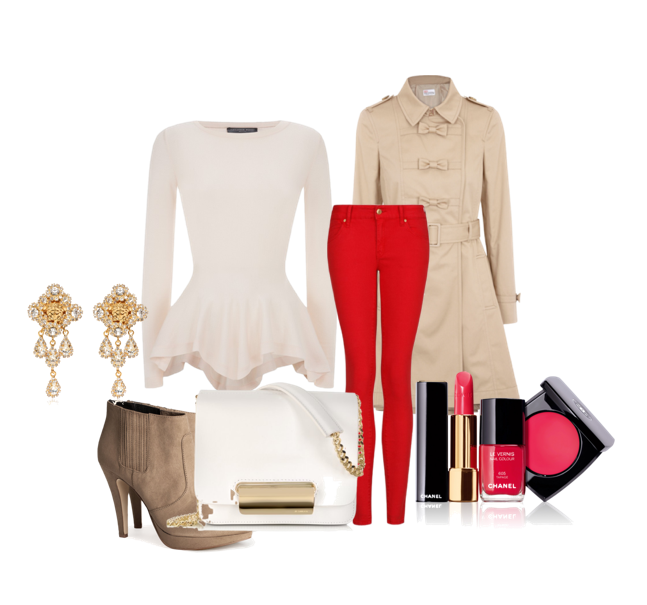 What to wear on Valentine's Day, valentine's day outfit ideas, date night outfit ideas