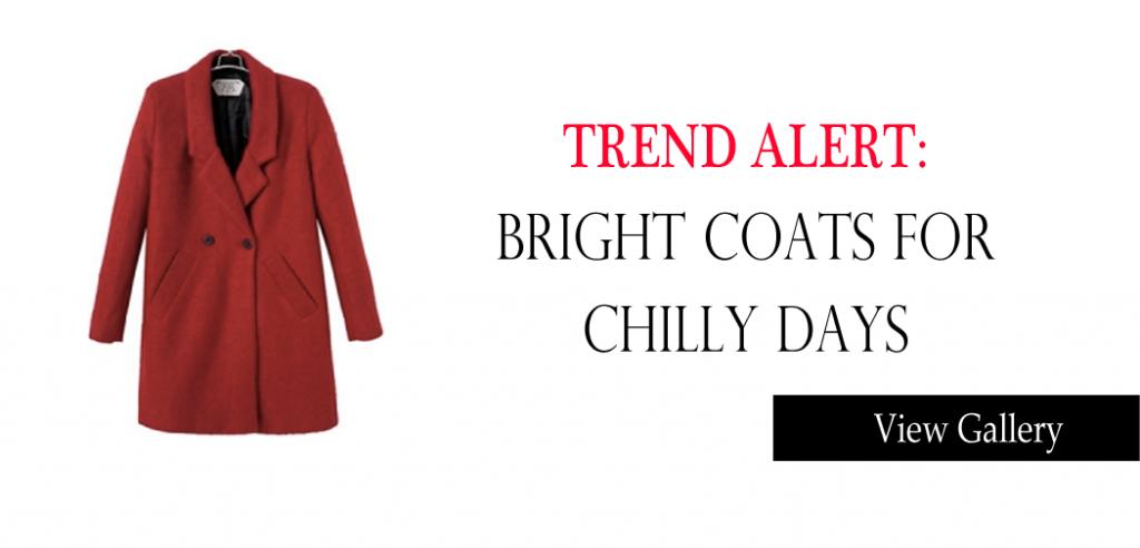 bright coats for winter, winter coats,