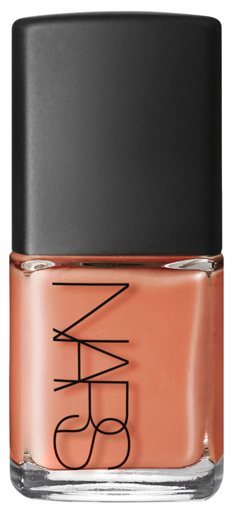 NARS SPRING 2014 COLOUR COLLECTION, BEAUTY TRENDS,