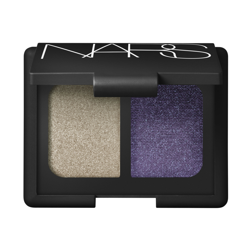 NARS SPRING 2014 COLOUR COLLECTION, BEAUTY NEWS,