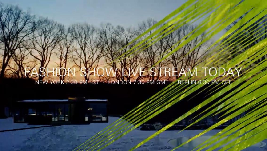 Screen Shot 2014-02-12 at 12.28.21 PM