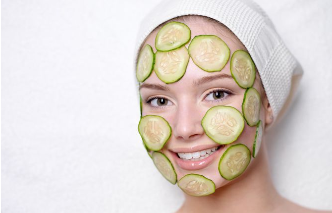 How to Ensure Your Future Self Has Beautiful, Young-Looking Skin