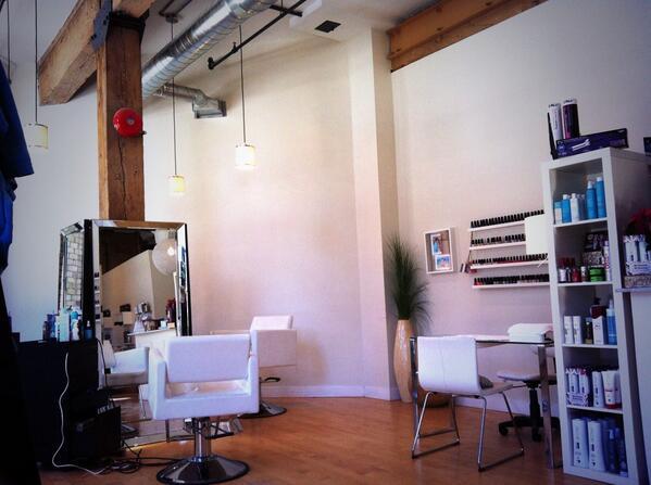 The Beauty Room Toronto