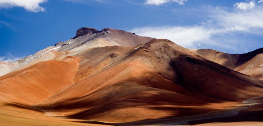 Altiplano_Boliviano
