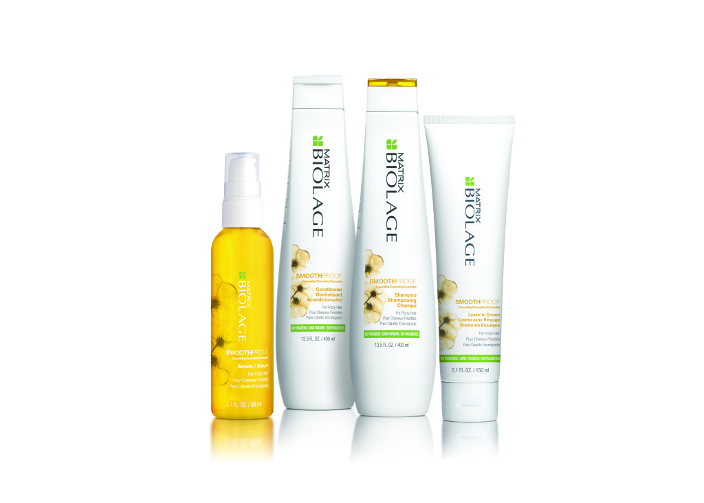 Matrix Biolage, matrix biolage colourlast, matrix biolage Colorlast, Chicdarling, Chic Darling, Matrix Biolage Hydrasource, Matrix Biolage Smoothproof, Hydrating shampoos, best shampoos for dry hair, best shampoo for colour treated hair