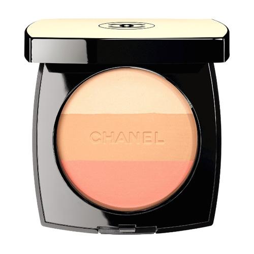 Chanel-2014-Les-Beiges-Collection-4