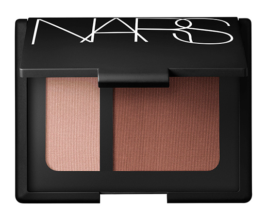 Nars Contour Blush Spring 2014 | Chic Darling