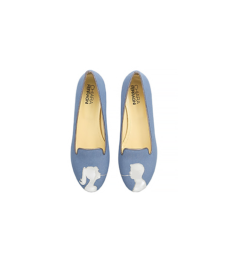 Chiara Ferragni flat shoe, pastel blue shoes, pastel shoes, blue pastel shoes, Zara pastel shoes, Pink pastel bag, yellow pastel