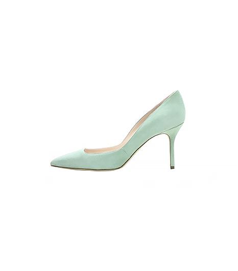 Club-Monaco-Pastel-Shoe, pastel shoes, blue pastel shoes, Zara pastel shoes, Pink pastel bag, yellow pastel