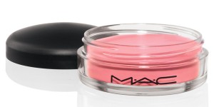MAC Playland Spring 2014 Collection