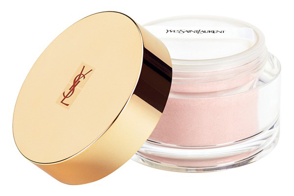YSL-Souffle-DEclat-Finishing-Veil