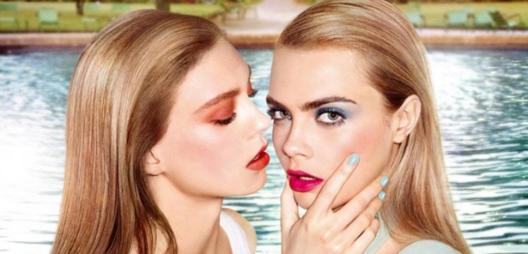 YSL-Summer-2014-Makeup-Collection-Cara-Delevinge.jpg