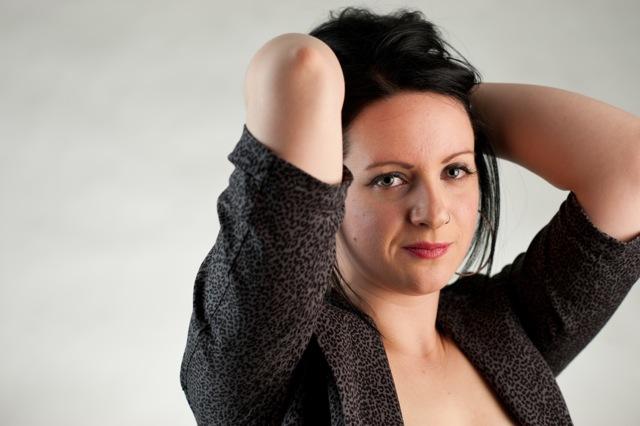 Katrina McKay
