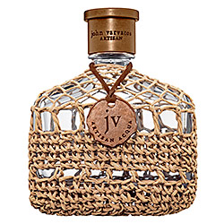 John Varvatos Artisan Acqua, Fathers Day Gift Guide, Best Gifts for Dad