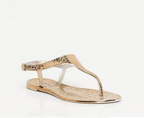 Gold sandals for beach wedding, Shoes for a Beach Wedding
