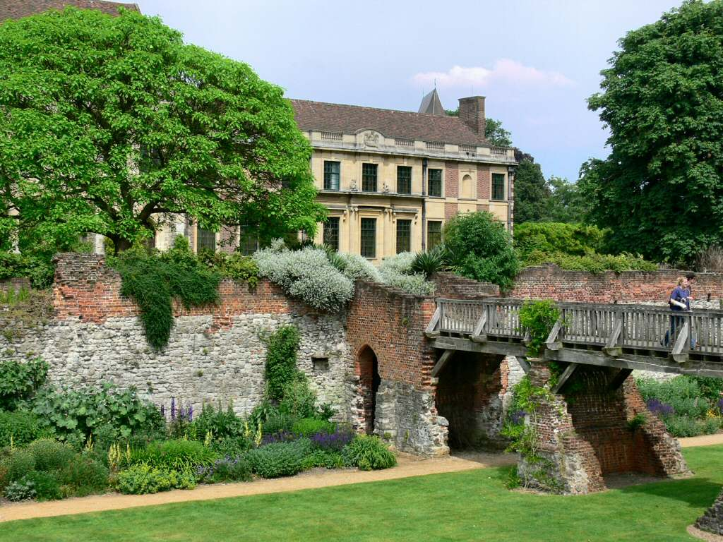 Eltham palace, London, Top Wedding Destinations in UK