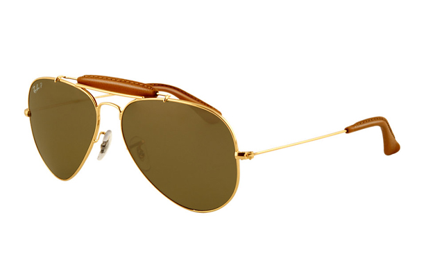 Best gifts for Dad, Fathers Day Gift Guide, Modern Ray Ban Sunglasses