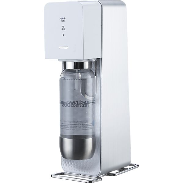 sodastream-soda-maker