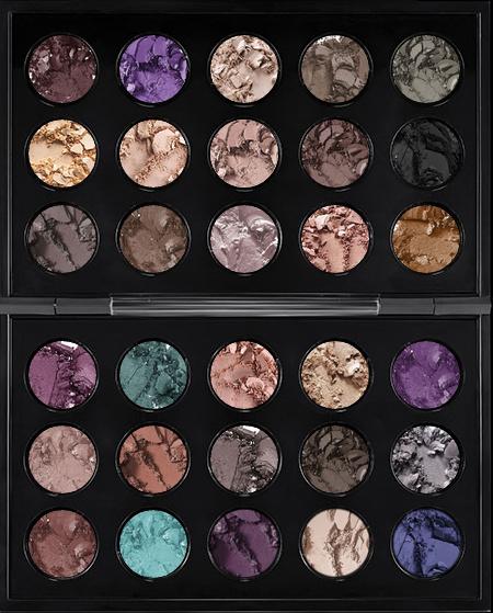 Blogger-giveaway-MAC-Palette