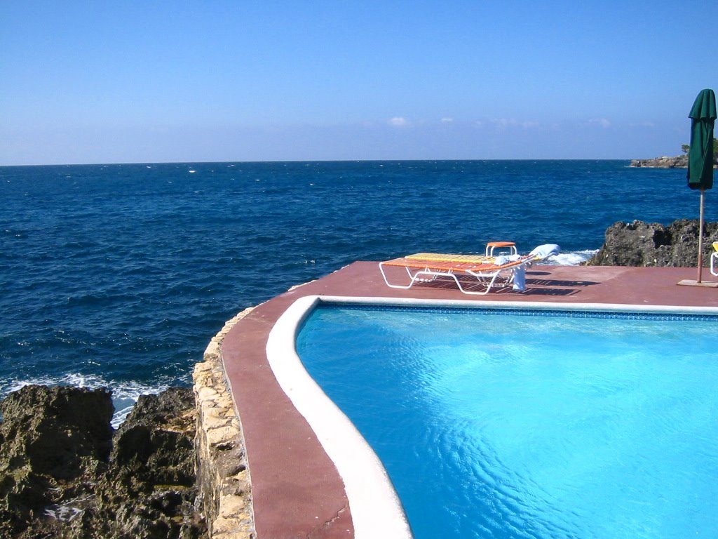Rockhouse-pool, 10 BEST PICS OF JAMAICA, PICS OF JAMAICA, IMAGES OF JAMAICA